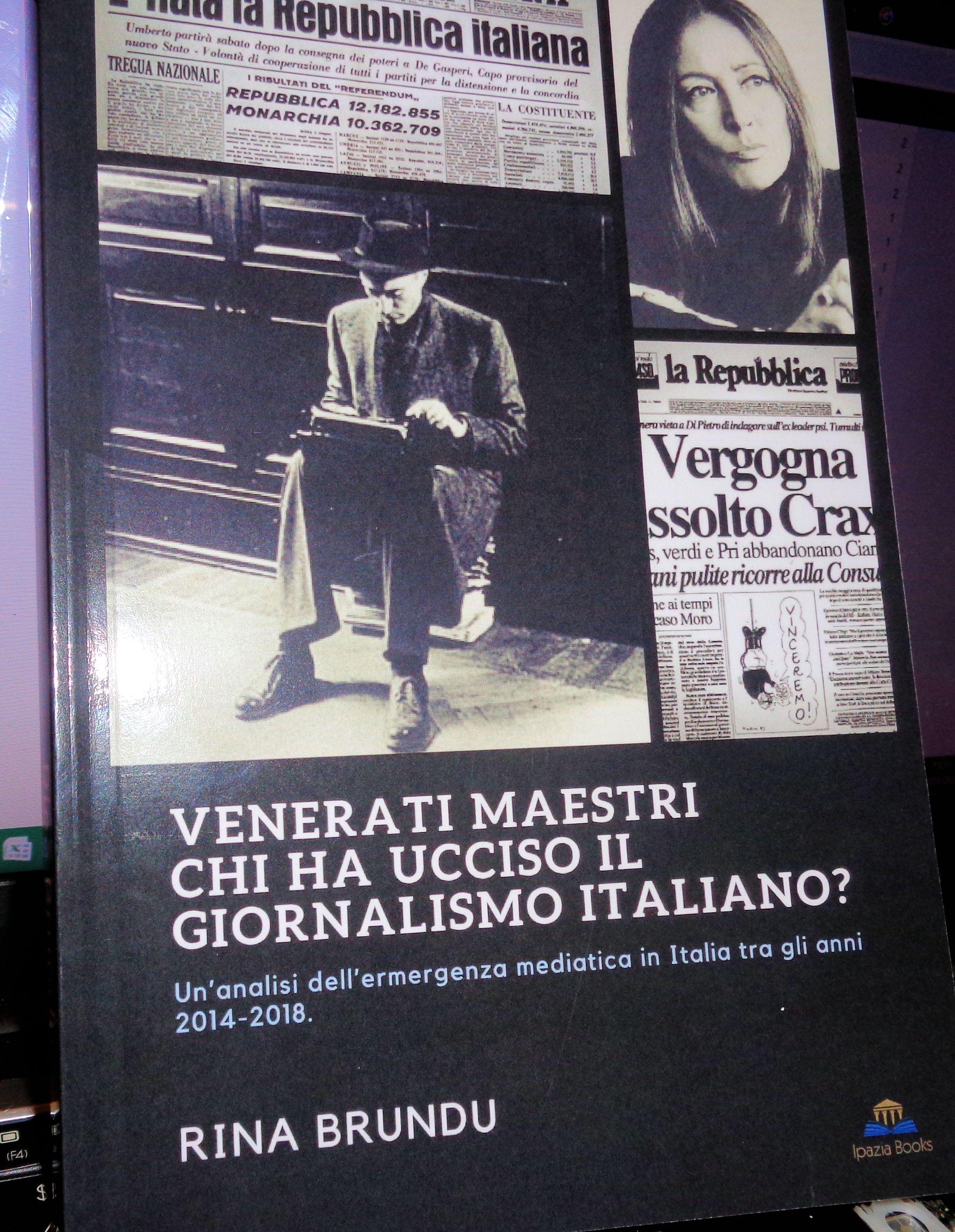 venerati8