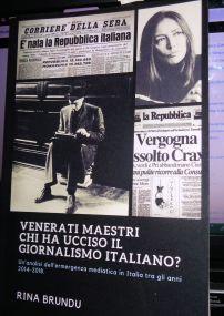 venerati9
