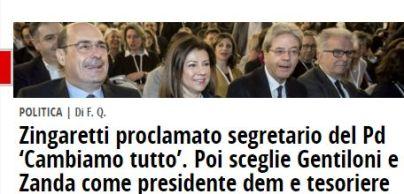 Mafia Wikipedica