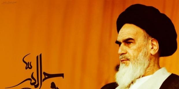 Ayatollah-Ruhollah-Khomeini-660x330.jpg