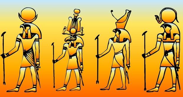 egyptian-213667_960_720