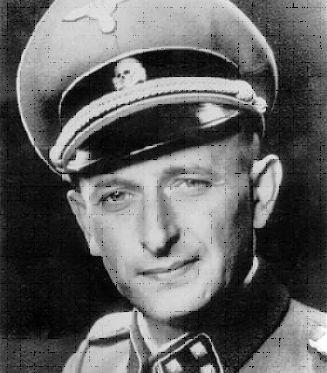heichmann