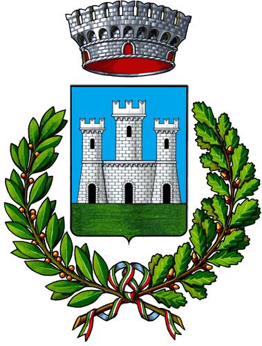Roccabianca-Stemma.png