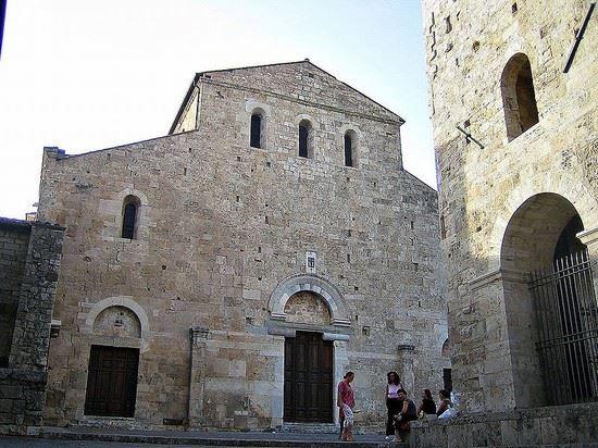 43559_anagni_cattedrale_di_santa_maria.jpg