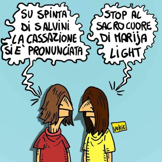 marija-light.jpg