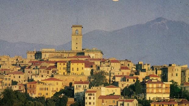 Vista-di-Monterotondo.jpg
