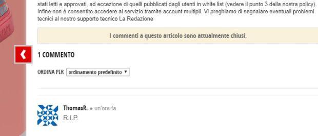 zucconi1