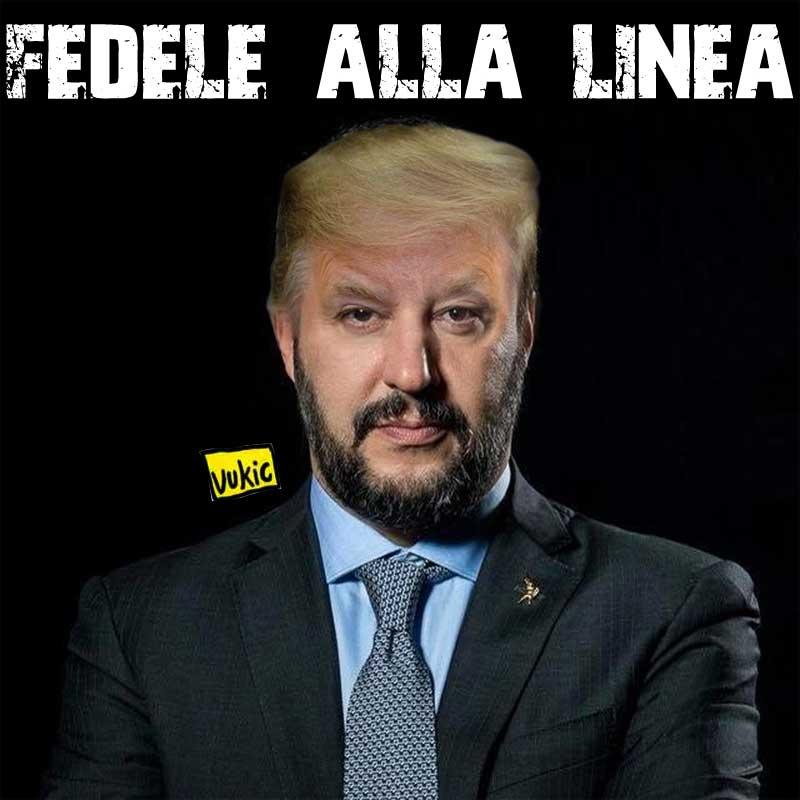fedele-alla-linea-(Matteo-Trumpini)
