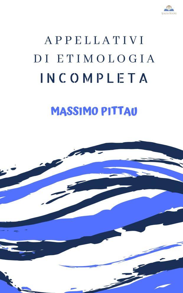 v2 appellativi di etimologia incompleta (1).jpg