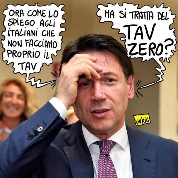 TAV-ZERO.jpg