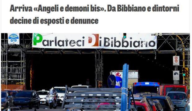 bibbinobis.jpg