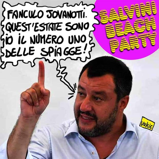 salvini-beach-party.jpg