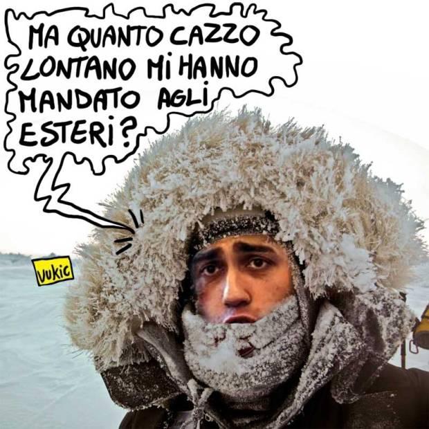 DI-MAIO-MOLTO-AGLI-ESTERI.jpg