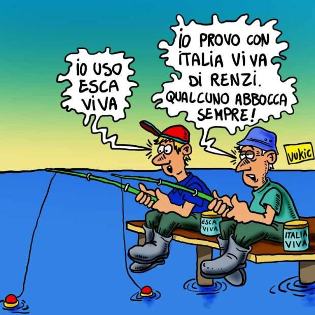 ESCA-VIVA-ITALIA.jpg