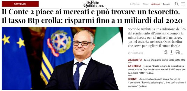 il renzista quotidiano 2.jpg