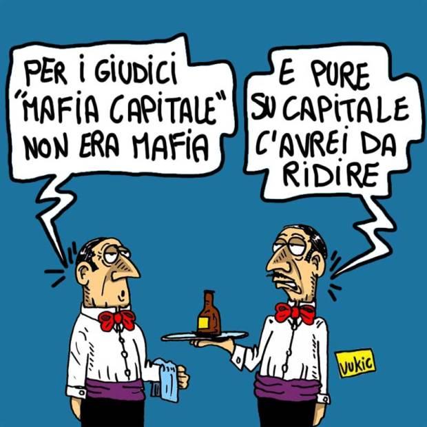 MAFIA-CAPITALE.jpg