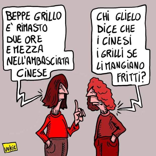 GRILLO-FRITTO.jpg