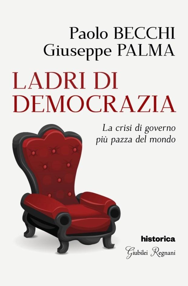 Ladri-democrazia_COVER-1