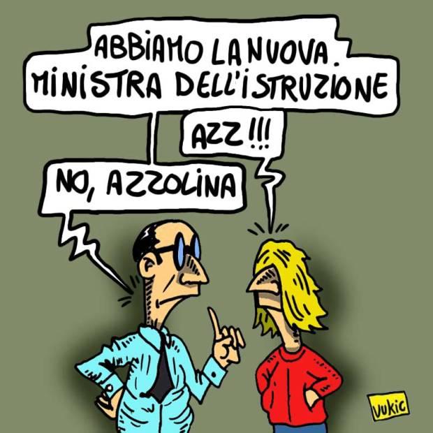 azz-no-azzolina.jpg
