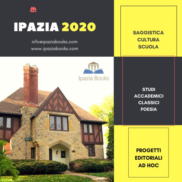 Ipazia 2020