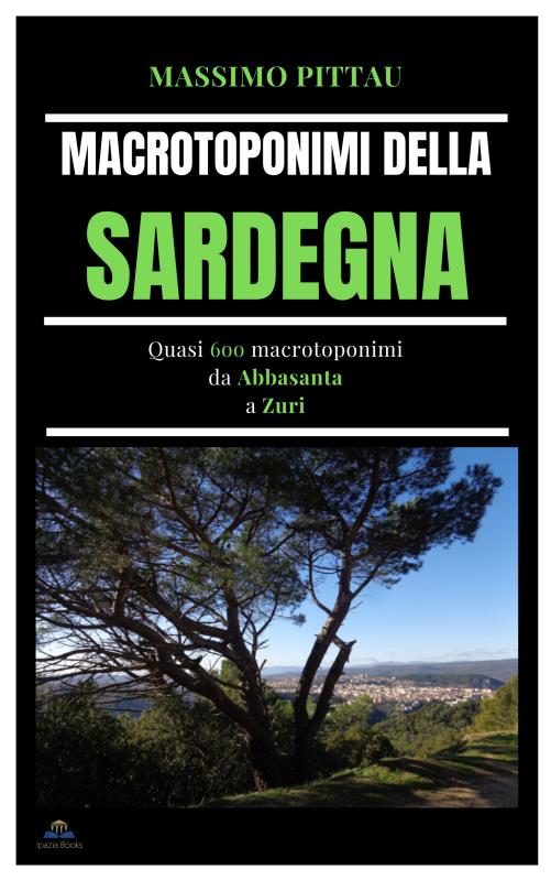 macrotoponimi-della-sardegna-final.png