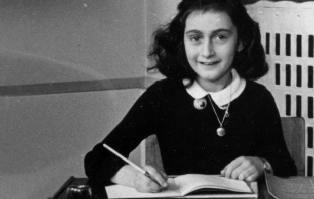 anne-frank-tichting-amsterdam-website-anne-frank-stichting-amsterdam-public-domain-via-wikimedia-commons-croppedjpg