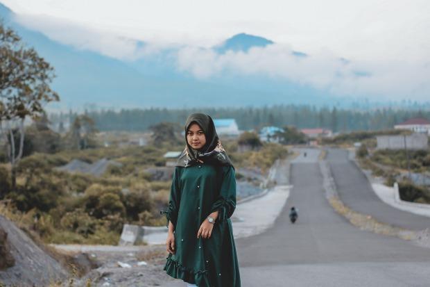 hijab-4783545_1920