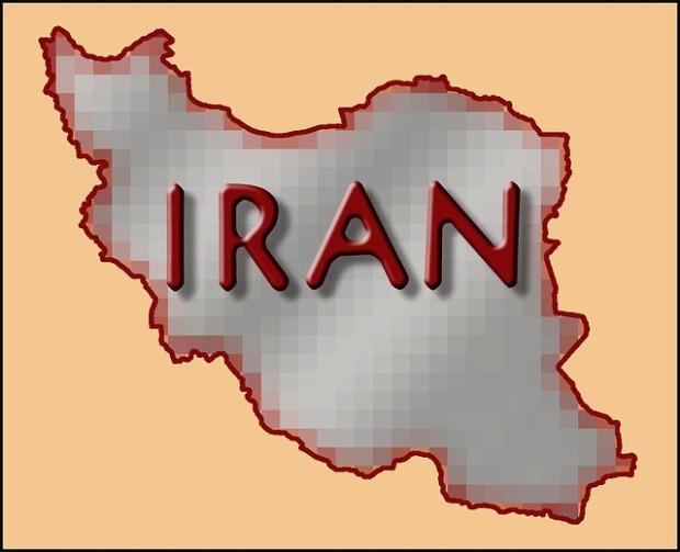 iran-14603_640.jpg