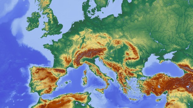 map-1804891_1920.jpg