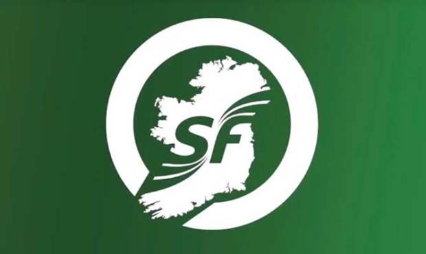 Sinn-Fein-logo