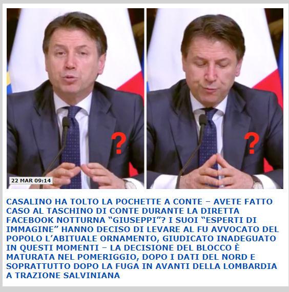 conte2