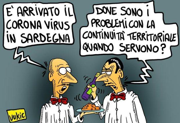 coronavirus-in-sardegna