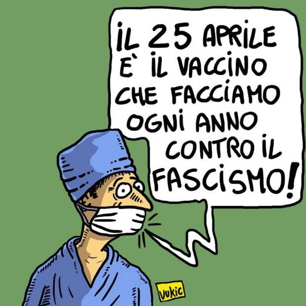 il-vaccino-contro-il-fascismo