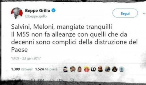 0004E546-il-tweet-di-grillo