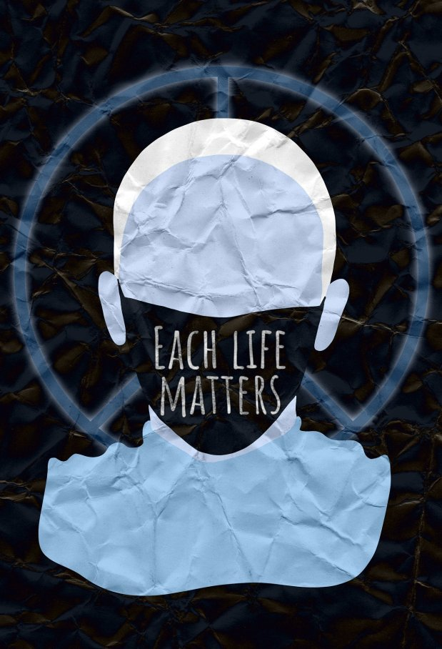 black-lives-matter-5253736_1920