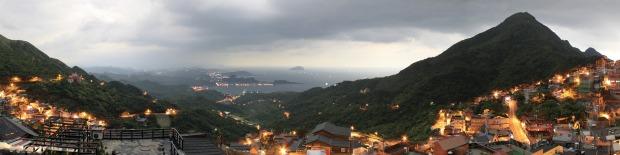 taiwan-654398_1920