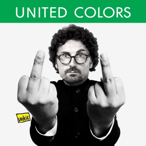 united-colors