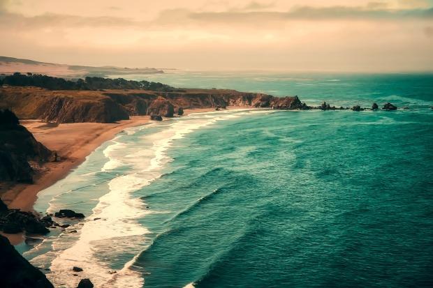 california-2666059_1920